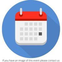 Placeholder Image - event.jpg