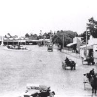 http://web02.wyndham.vic.gov.au:80/hipres/images/local_history/59.jpg
