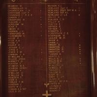 Pic of St Thomas Honour roll (2).jpg