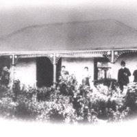 http://web02.wyndham.vic.gov.au:80/hipres/images/local_history/11.jpg;http://web02.wyndham.vic.gov.au:80/hipres/images/local_history/95.jpg