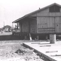 http://web02.wyndham.vic.gov.au:80/hipres/images/local_history/127.jpg