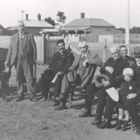 http://web02.wyndham.vic.gov.au:80/hipres/images/local_history/172.jpg