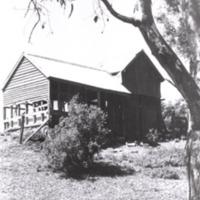 http://web02.wyndham.vic.gov.au:80/hipres/images/local_history/222.jpg