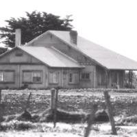http://web02.wyndham.vic.gov.au:80/hipres/images/local_history/12.jpg