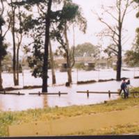 http://web02.wyndham.vic.gov.au:80/hipres/images/local_history/361.jpg