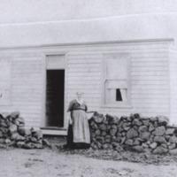 http://web02.wyndham.vic.gov.au:80/hipres/images/local_history/66.jpg