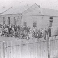 http://web02.wyndham.vic.gov.au:80/hipres/images/local_history/112.jpg