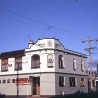Commercial Hotel.jpg