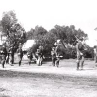 http://web02.wyndham.vic.gov.au:80/hipres/images/local_history/221.jpg