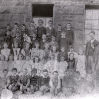 http://web02.wyndham.vic.gov.au:80/hipres/images/local_history/145.jpg