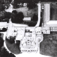 http://web02.wyndham.vic.gov.au:80/hipres/images/local_history/250.jpg