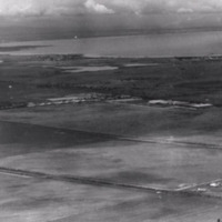 http://web02.wyndham.vic.gov.au:80/hipres/images/local_history/74.jpg