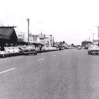 http://web02.wyndham.vic.gov.au:80/hipres/images/local_history/68.jpg