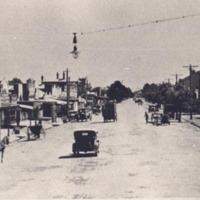 http://web02.wyndham.vic.gov.au:80/hipres/images/local_history/383.jpg